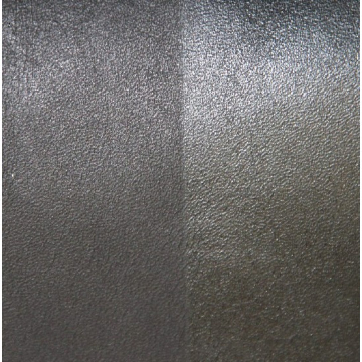 Самополирующийся крем для кожи ORLEANS TOP SELFSHINE CREAM STAHL