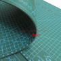 Мат А3 JTS двусторонний для резки 30*45 см, толщ. 3 мм
