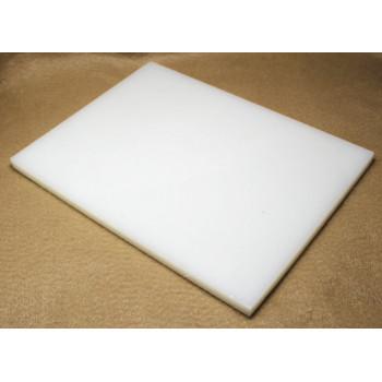 Подложка полимерная для кожевенных работ