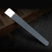 Нож шпальтовочный прямое лезвие Япония