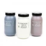 Химия Краски для кожи Уход