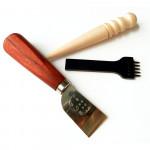Кожевенные инструменты