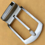Пряжка для ремня 38 мм стальная SS38_777