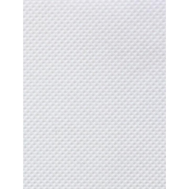 Нетканое клеевое полотно TNT 100 для кожгалантереи