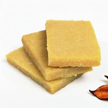 Каучук для обработки кожи и замши