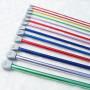 Крючки для тунисского вязания SKC 2,5-11 мм