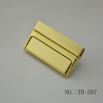 Застежка для сумки TB-507