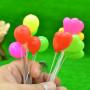 Воздушные шарики для кукол