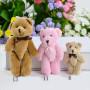 Мишки для кукол 8-13 см