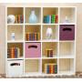 Книги бумажные Словари для кукольного дома
