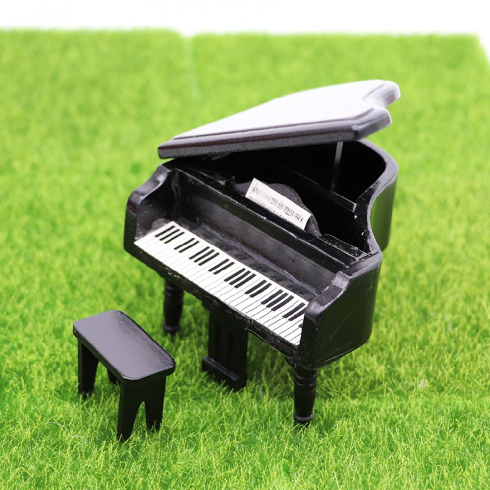 муляж пианино для фотосессии это совершенно говорит