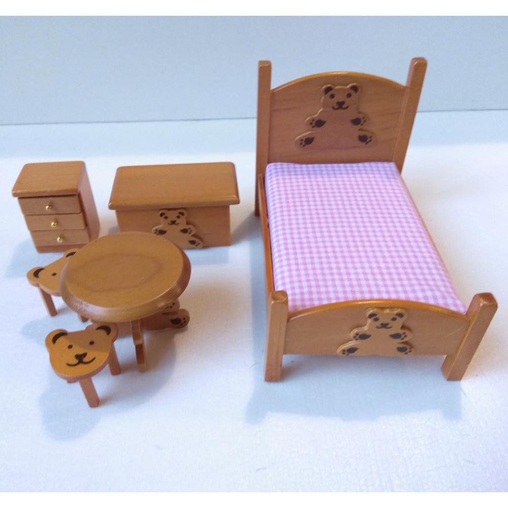 Мебель сделай сам интернет магазин сайт компании ооо меркурий