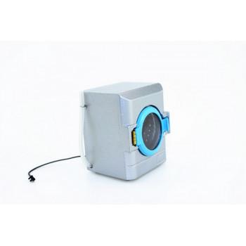 Кукольная стиральная машинка для румбокса