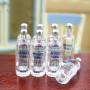 Бутылочка со спиртным Водка для кукольного дома