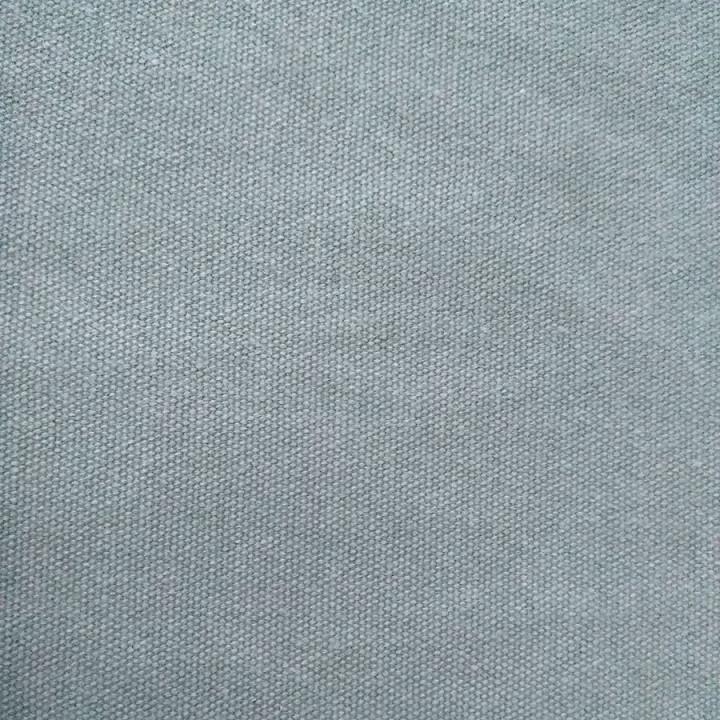Канвас 520 г Серый 0,5м