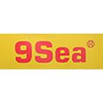 9 Sea Тайвань