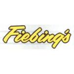 Fiebing`s США