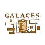 Galaces
