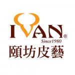 IVAN Тайвань