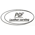 PGF (Китай)