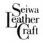 Seiwa Япония